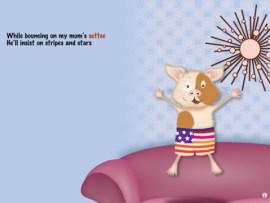 PIP_Hamster