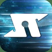 spaceteam_512