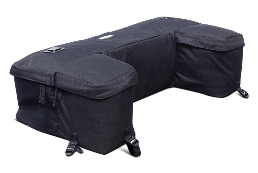 atv logic rack tank bags covers