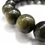 obsidian_6