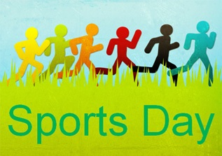Image result for sports day