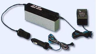 powerstream battery pack