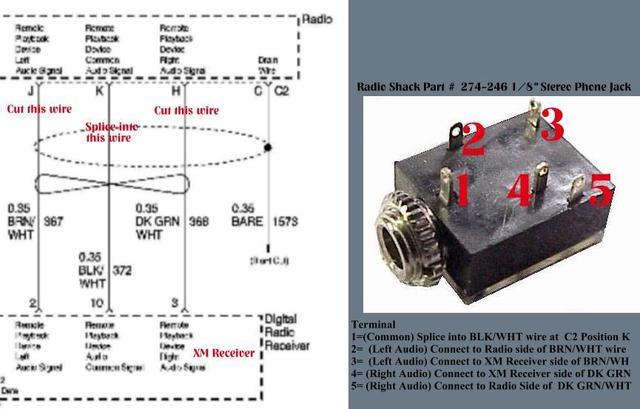 diagram 3 5 mm plug wiring diagram full version hd quality