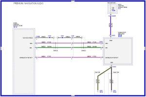 Wiring Diagram  Ford Powerstroke Diesel Forum
