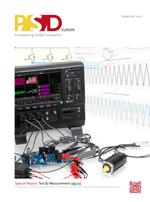 Power Systems Design - September 2015