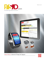 Power Systems Design - March 2016