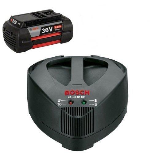 Urulek Ertekelje Radir Al 3640 Cv Bosch Chevroletlebanon Com