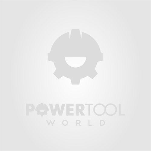 Bosch Green Art 30 36 Li 36v Cordless Grass Trimmer Inc 1x