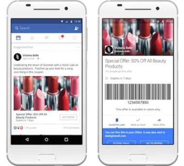 Facebook-offers-promo