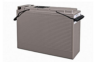 Tips for Maintaining Deep Cycle Batteries