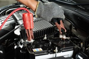 car battery accessories garden grove