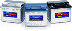 powertron car batteries garden grove