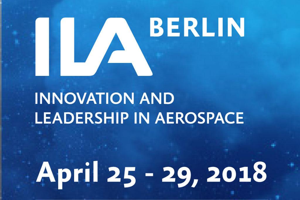Resultado de imagen para ILA 2018 logo