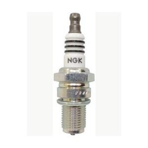 Spark plug 9470200217 (B7HS10) Yamaha outboard buy?