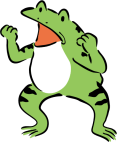 転生したエロ漫画感想サイト