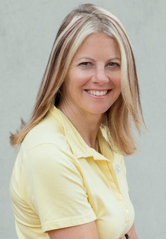 Jody Jackson, Performance Coach, Agent for Mindfulness, Game-Changer
