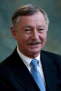 Sam K. Houston, Jr.