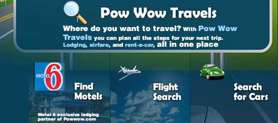 pow-wow-travel.jpg