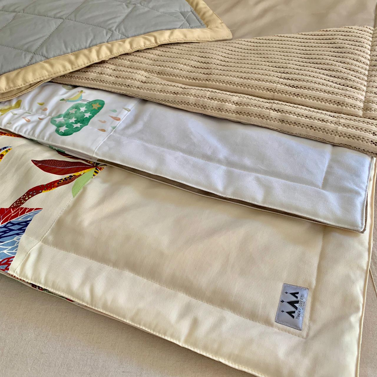teepee quilts and floor mats for sale in Johannesburg