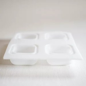 PoxyArt Moulds-18