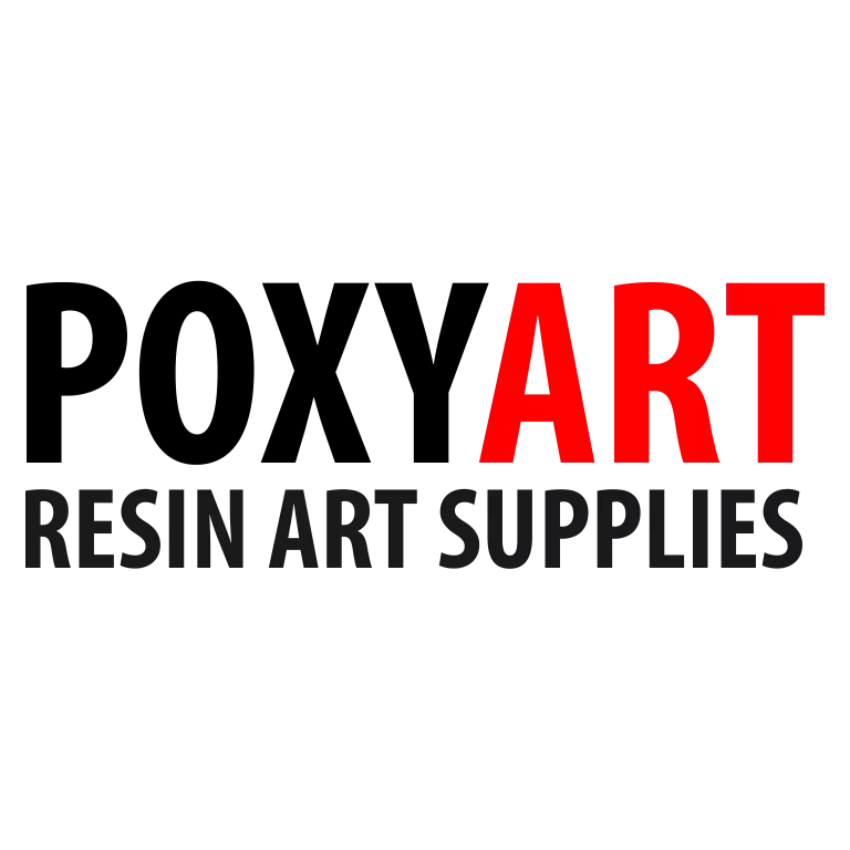 POXYART LOGO