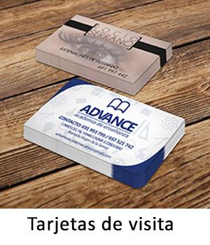 http://www.poyatoybarona.es/producto/tarjetas-de-visita/