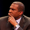 As 4 stations cancel his show, is Tavis Smiley's advocacy journalism too political for public radio?