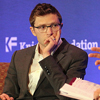 Knight Foundation says it was a mistake to pay Jonah Lehrer $20,000