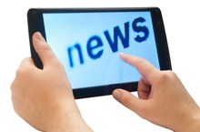 5 reasons mobile will disrupt journalism like the Internet did a decade ago