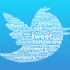 'Let Me Tweet That For You' site raises concerns for journalists