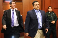 Pointers journalists should keep in mind when covering the Zimmerman trial