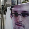 Snowden's leaks force media self-examination