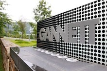 Gannett earnings report hints at a coming problem with paywalls