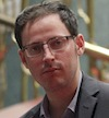 FiveThirtyEight to relaunch March 17