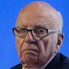 Rupert Murdoch is not giving up, the BBC cuts hundreds of jobs