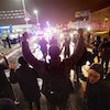 Heading back to Ferguson? Know your rights
