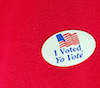 5 voter guides, from BuzzFeed to Vice