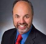 Ken Doctor: Newspaper companies should focus on news apps