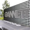 New day for Gannett newspapers — they're on their own
