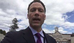 How social media selfie teasers can improve your live shot