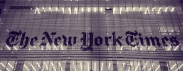 Dean Baquet: San Bernardino coverage revealed systemic failure at The New York Times