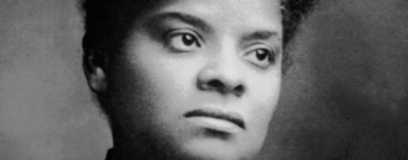 The new Ida B. Wells fellowship is looking for investigative reporters of color