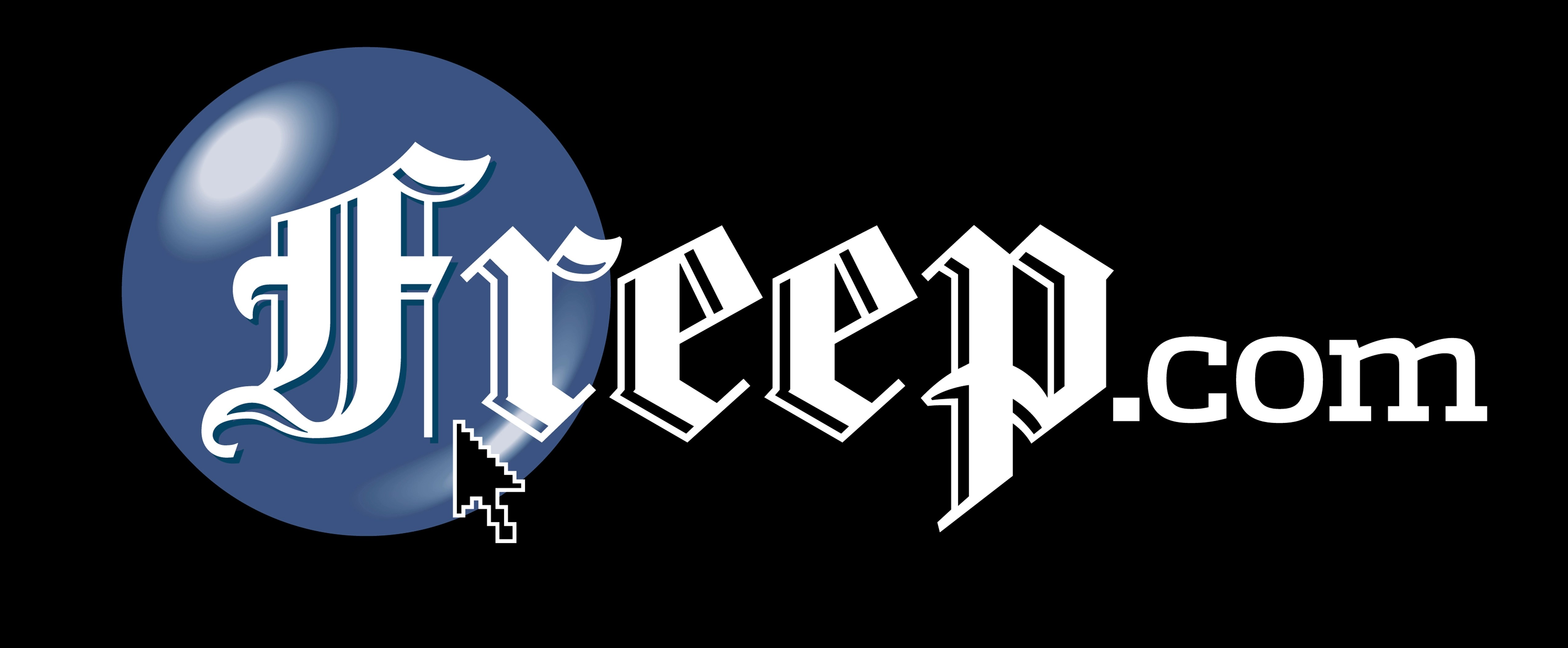new freep web