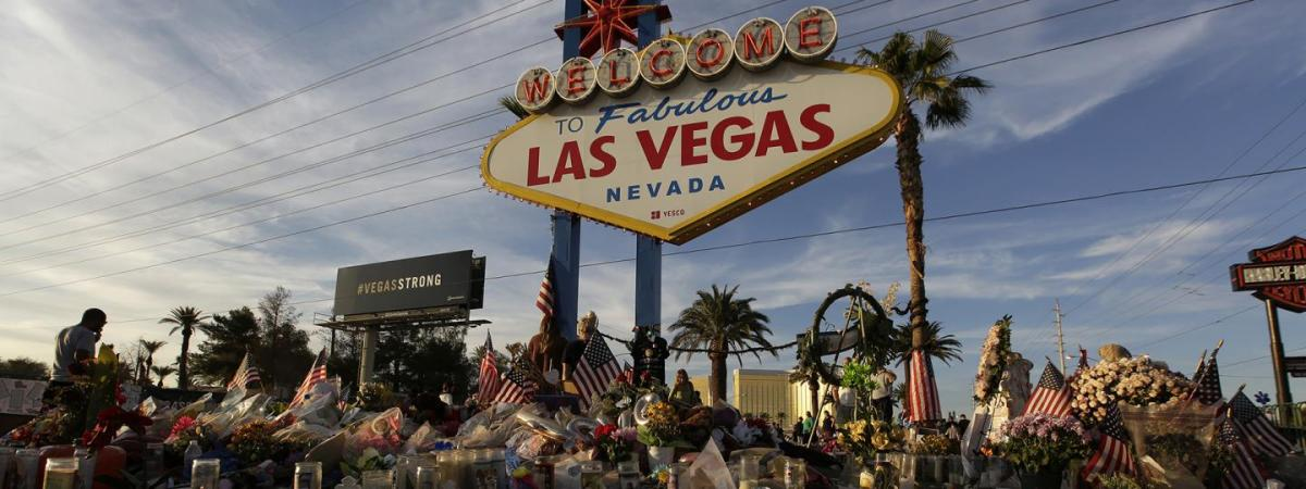 How the NYT used video forensics to tell 'the most complete' story of the Las Vegas shootings - Poynter