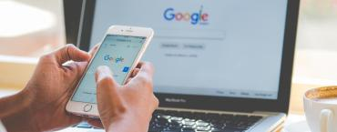 As Google shifts to mobile, its referrals to news sites keep growing