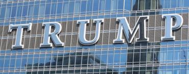 Media, take solace: Survey shows Trump Hotels even more hated