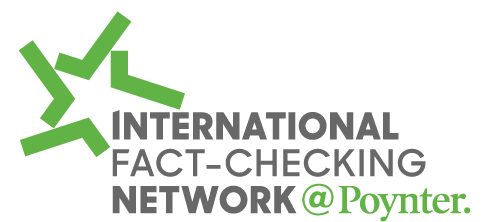 International Fact-checking Network at Poynter