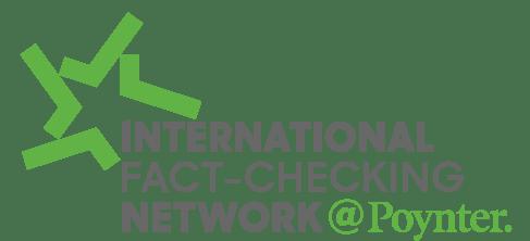 International Fact-checking Network at Poynter