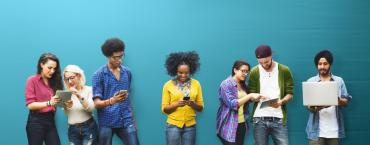 Young people are better at telling facts from opinion on the internet — or are they?