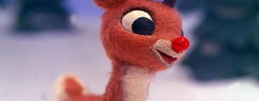 What I learned about writing and storytelling from Rudolph the Red-Nosed Reindeer